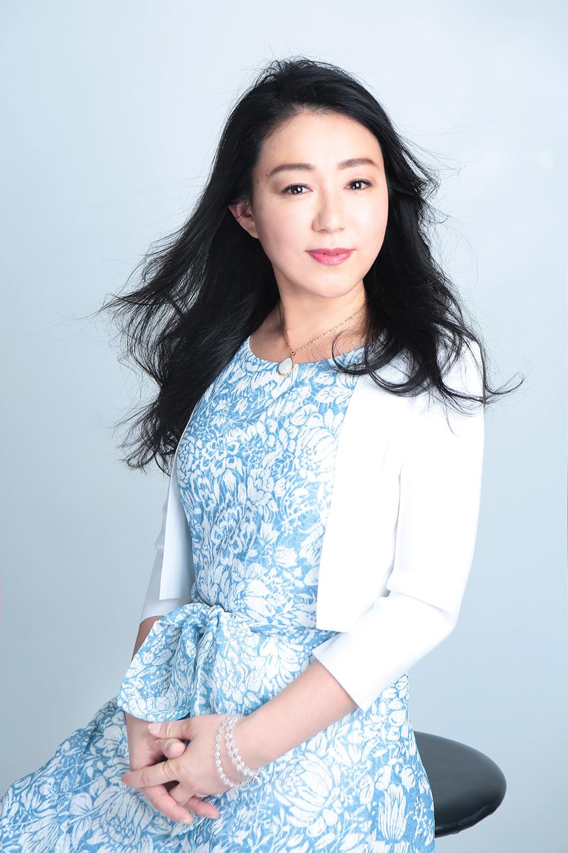 michiyo-profile.jpg
