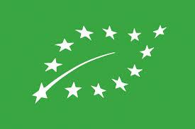 Label europeen.jpg