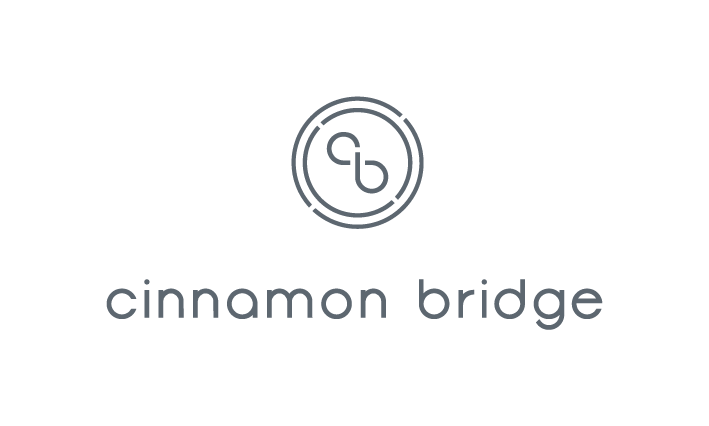 Cinnamon Bridge