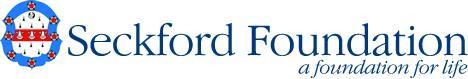 Foundation Logo for Use.jpg