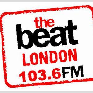 the beat london.jpg