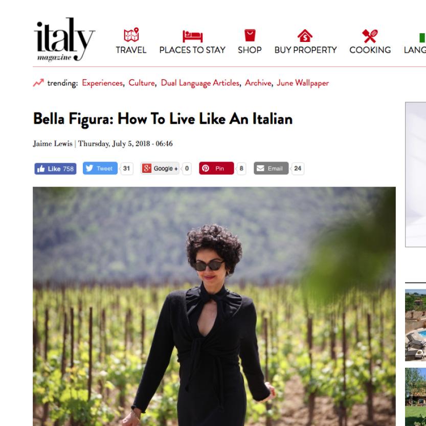 italy magazine.jpg