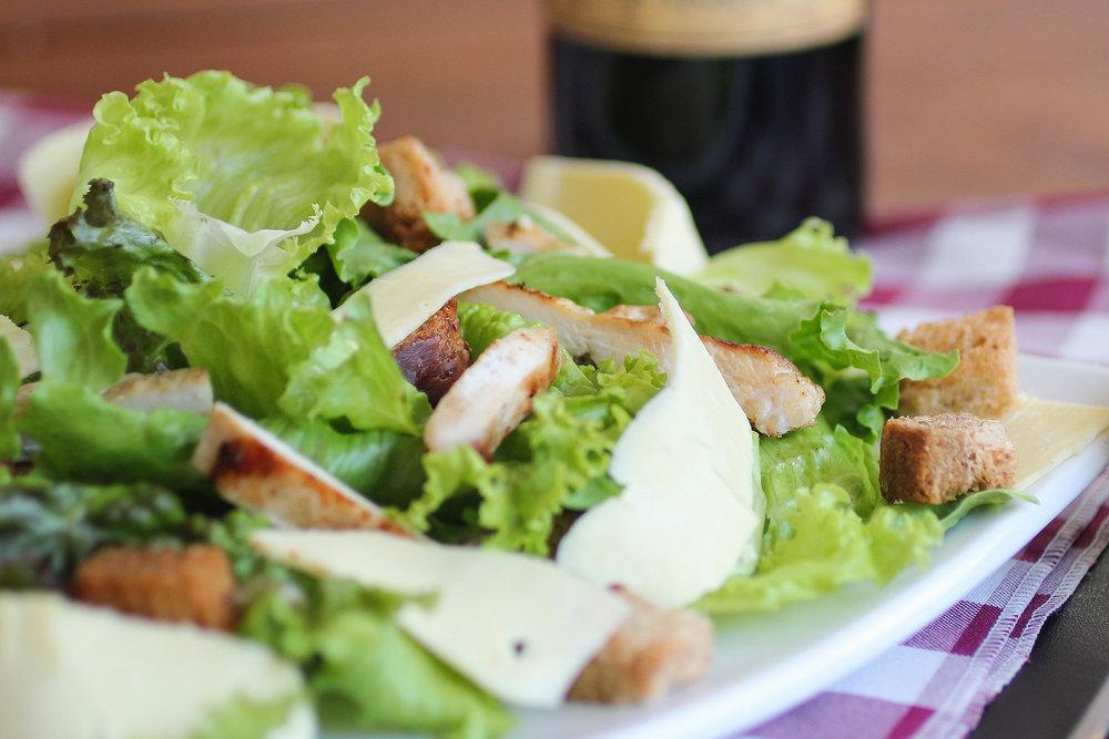 ceasar_salad.jpg