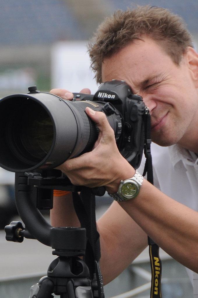 moritz-kaschel-foto-trainer-fotokurse-duesseldorf.jpg
