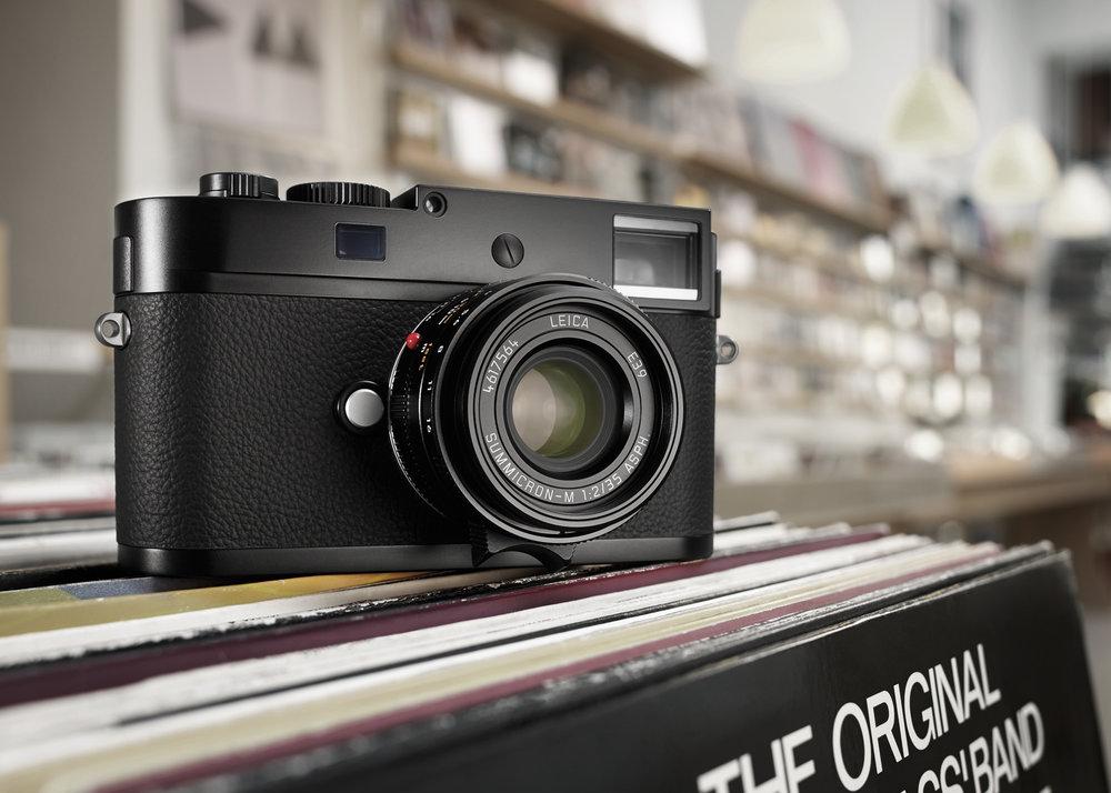 Leica M-D_Ambient_2.jpg