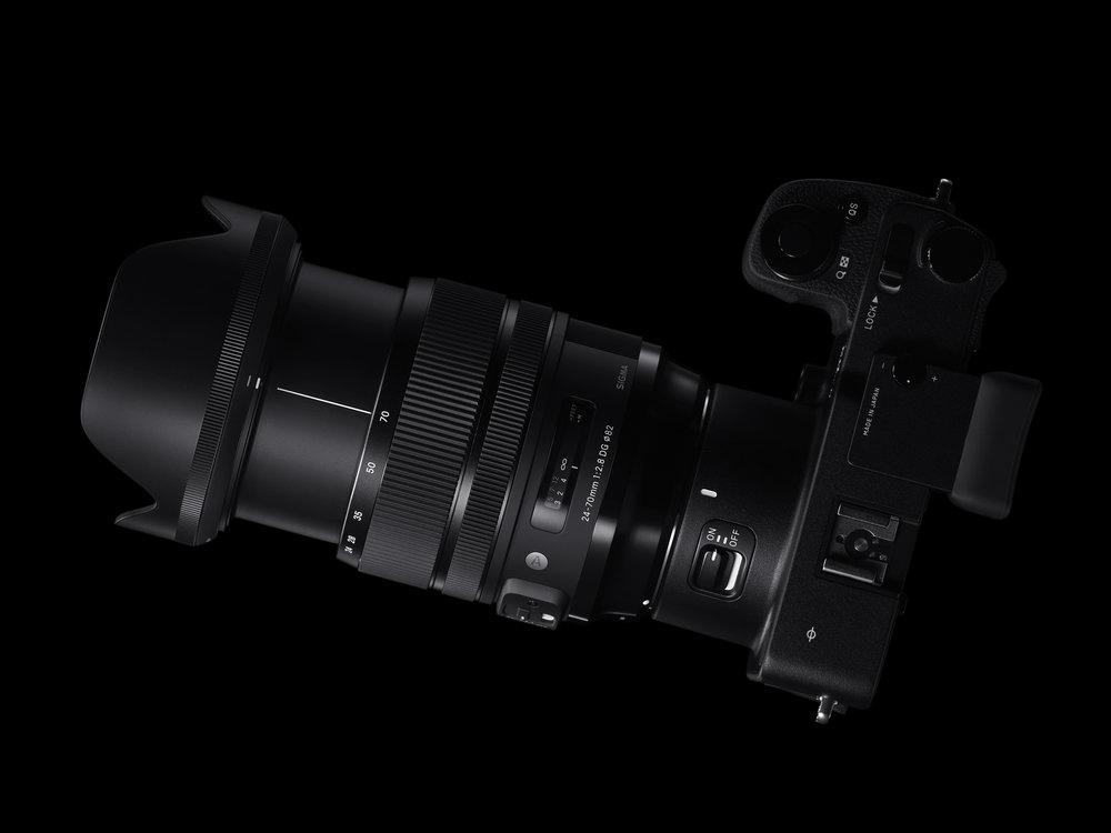 Design1_24-70mm_F28_DG_OS_HSM_Art.jpg