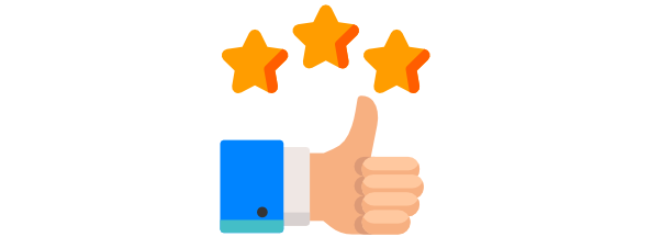 thumbs-up 256 stor (3).png