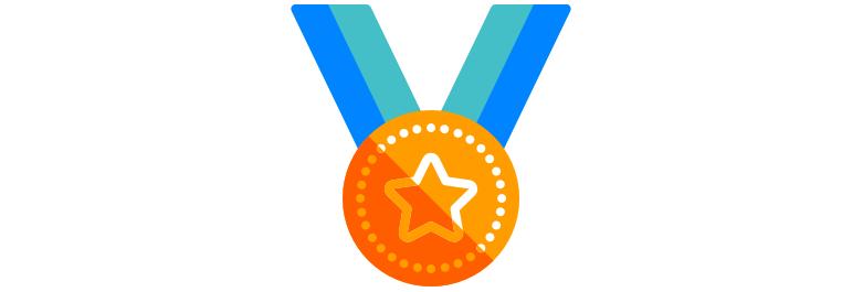 medal 256 stor (3).png