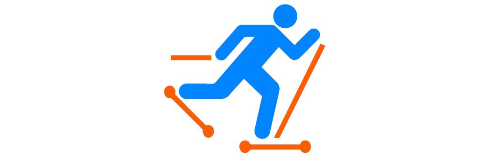 Avlang skier.png