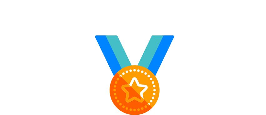 medal 256 stor.png
