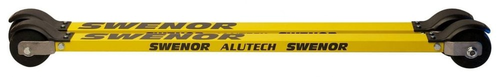 alutech_2016-1150x178.jpg