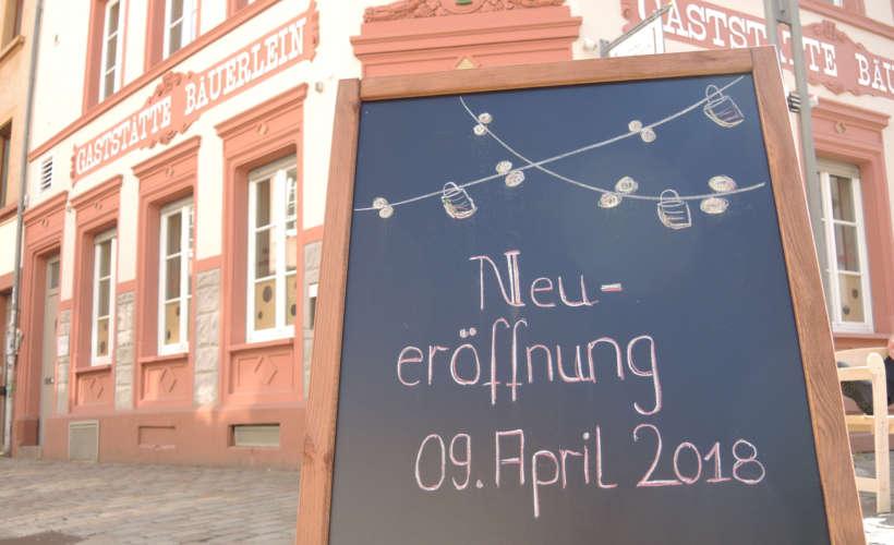 restaurant-landau-fuenf-baeuerlein-neueroeffnung.jpg