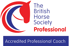 British Horse Society Professional Coach Logo.png