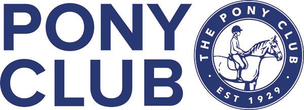 Pony Club.jpg