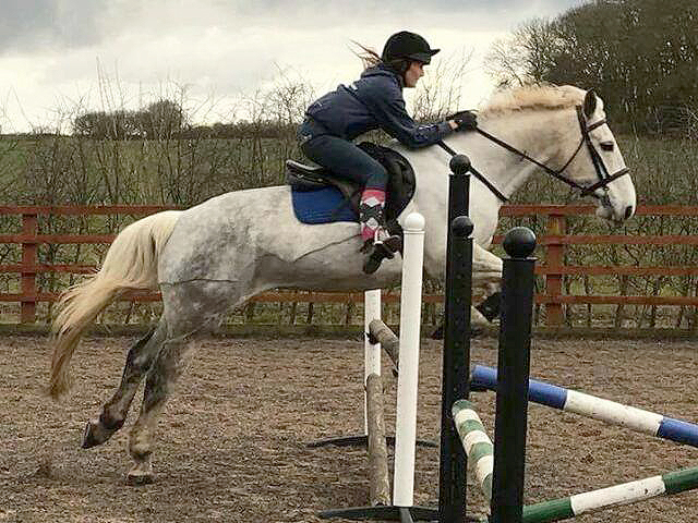 Lucie Johnson Gamston Wood Equestrian.jpg