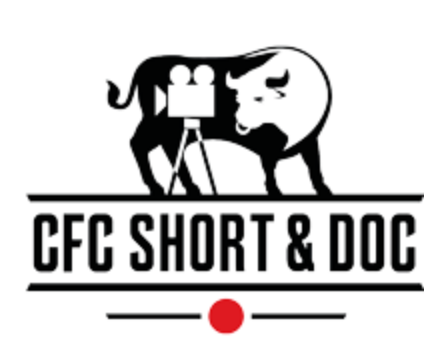 CFC SHORT & DOC  is an independent film production company led by a team of award-winning filmmakers. We develop and produce ideas, programs, and documentary films for TV-stations and festivals all over the world. We help directors to make their films unique and meaningful, traveling the world to capture its wonder and complexity.