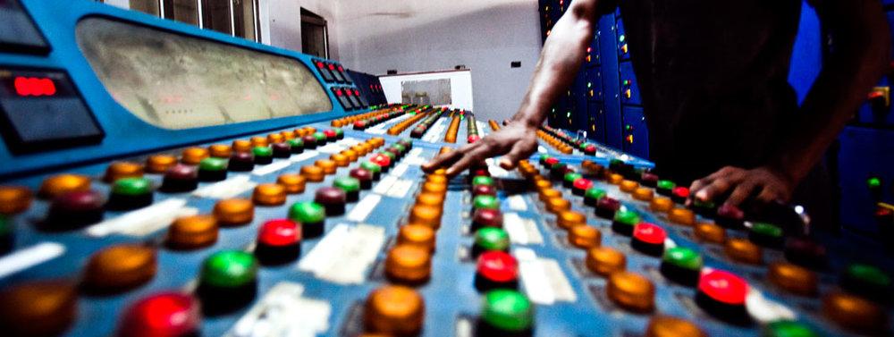 buttons_400.jpg