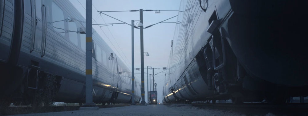trains_400.jpg