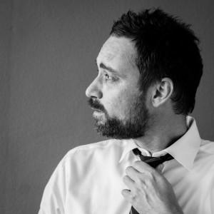RENÉ STRANDBYGAARD  Chef for Corporate, Partner   rs@cphfilmcompany.dk  +45 27 11 11 70