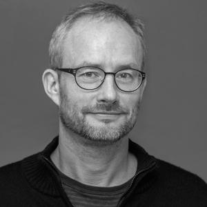THUE RAVN  Strategic Developer and Writer   tr@cphfilmcompany.dk  +45 41 82 49 99