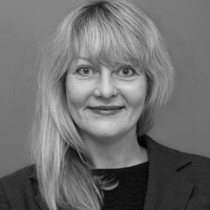 HANNE VAGNER  Communications Advisor and Producer   hv@cphfilmcompany.dk  +45 29 36 26 42