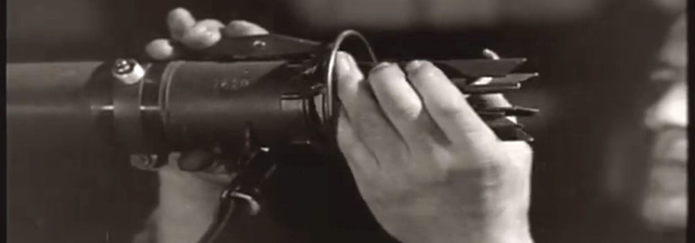 gun-resistance.jpg