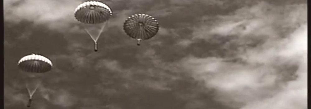 parachutes_resistance.jpg