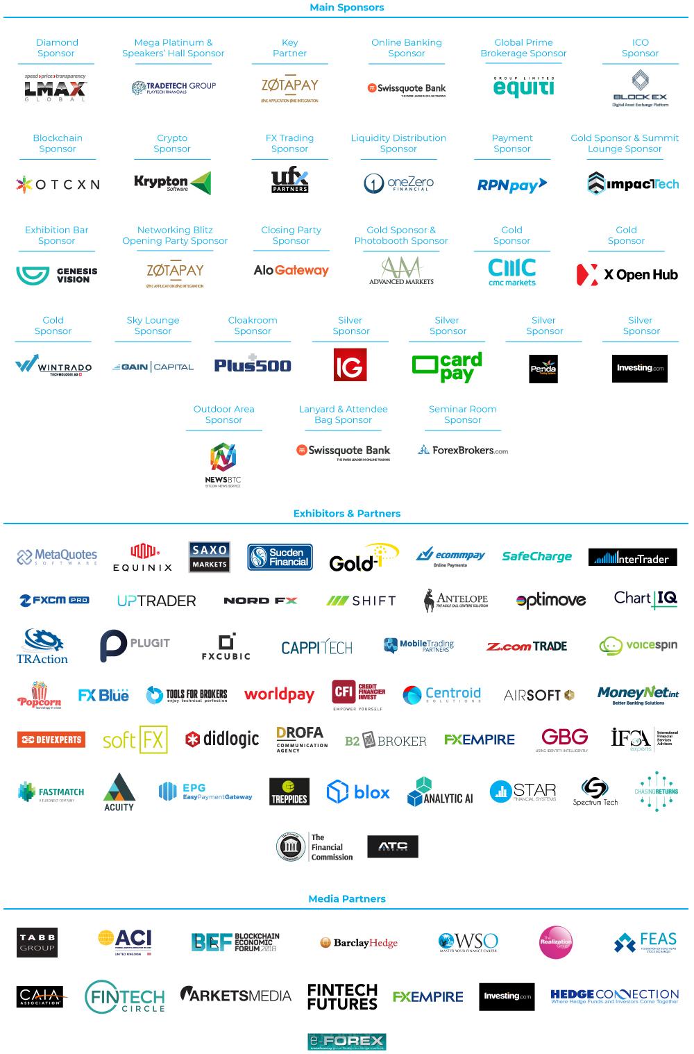 Sponsors-2018.jpg