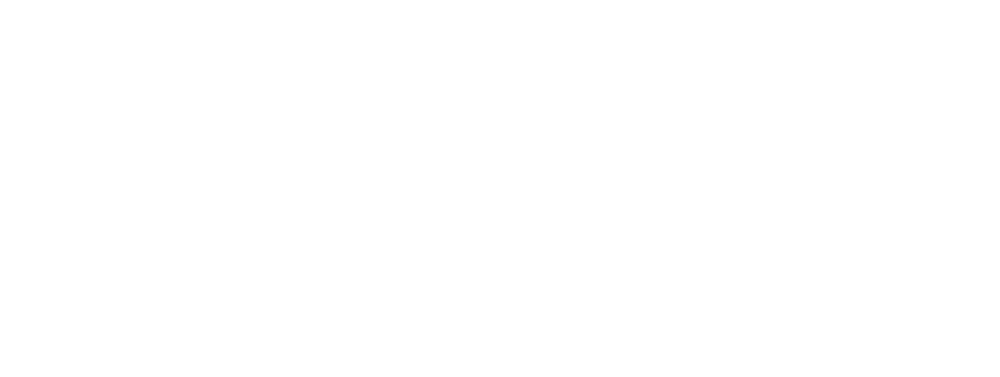 HUB CITY RECORDING-logo-white.png