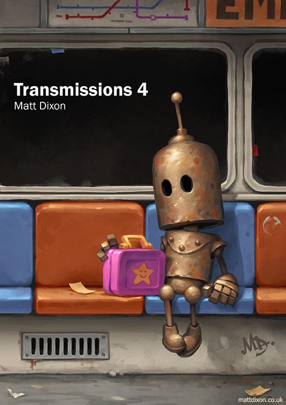 Transmissions4Cover.jpg