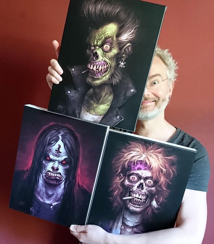 Zombies_photo.jpg