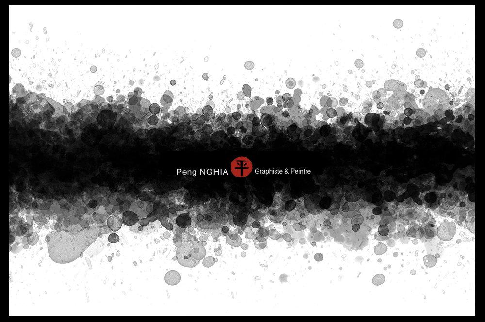 home-fond-logo.jpg