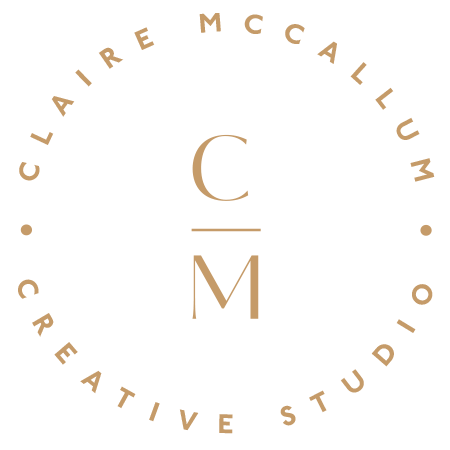 Claire McCallum Creative Studio