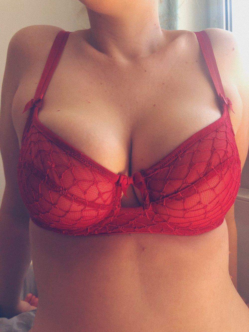 these-girls-bra-guide5.JPG