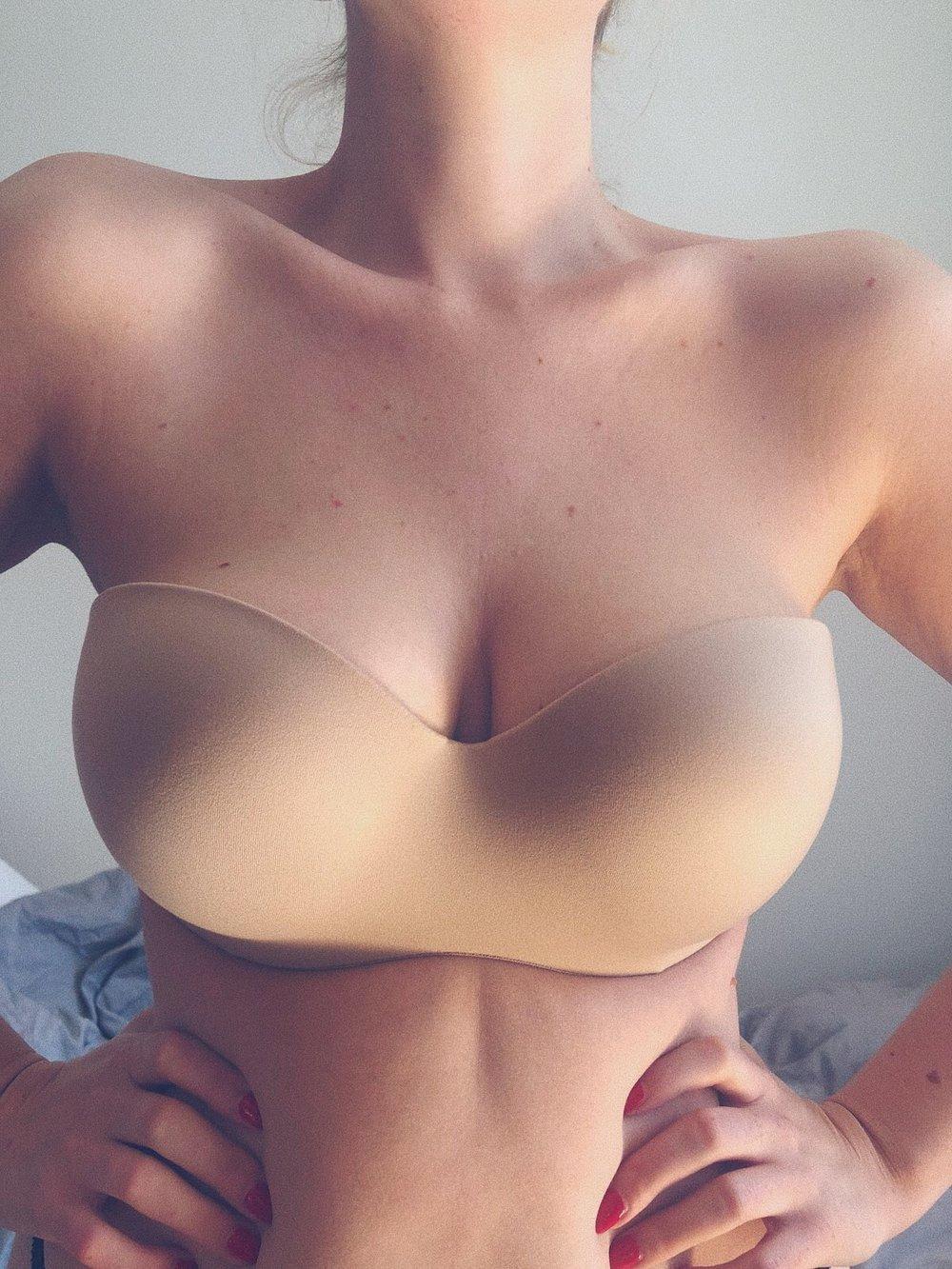 these-girls-bra-guide7.JPG