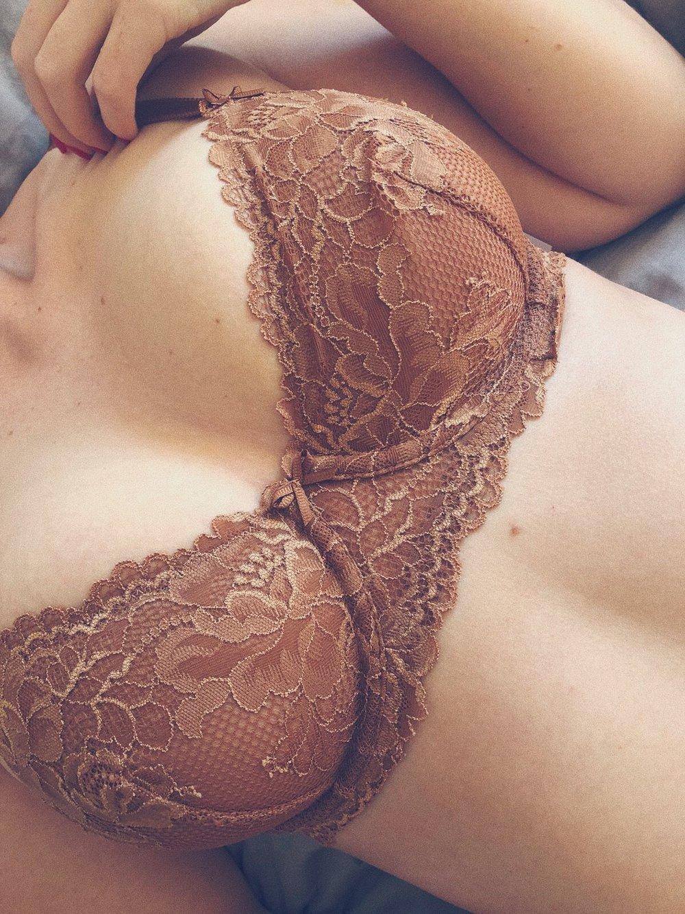 these-girls-bra-guide10.JPG