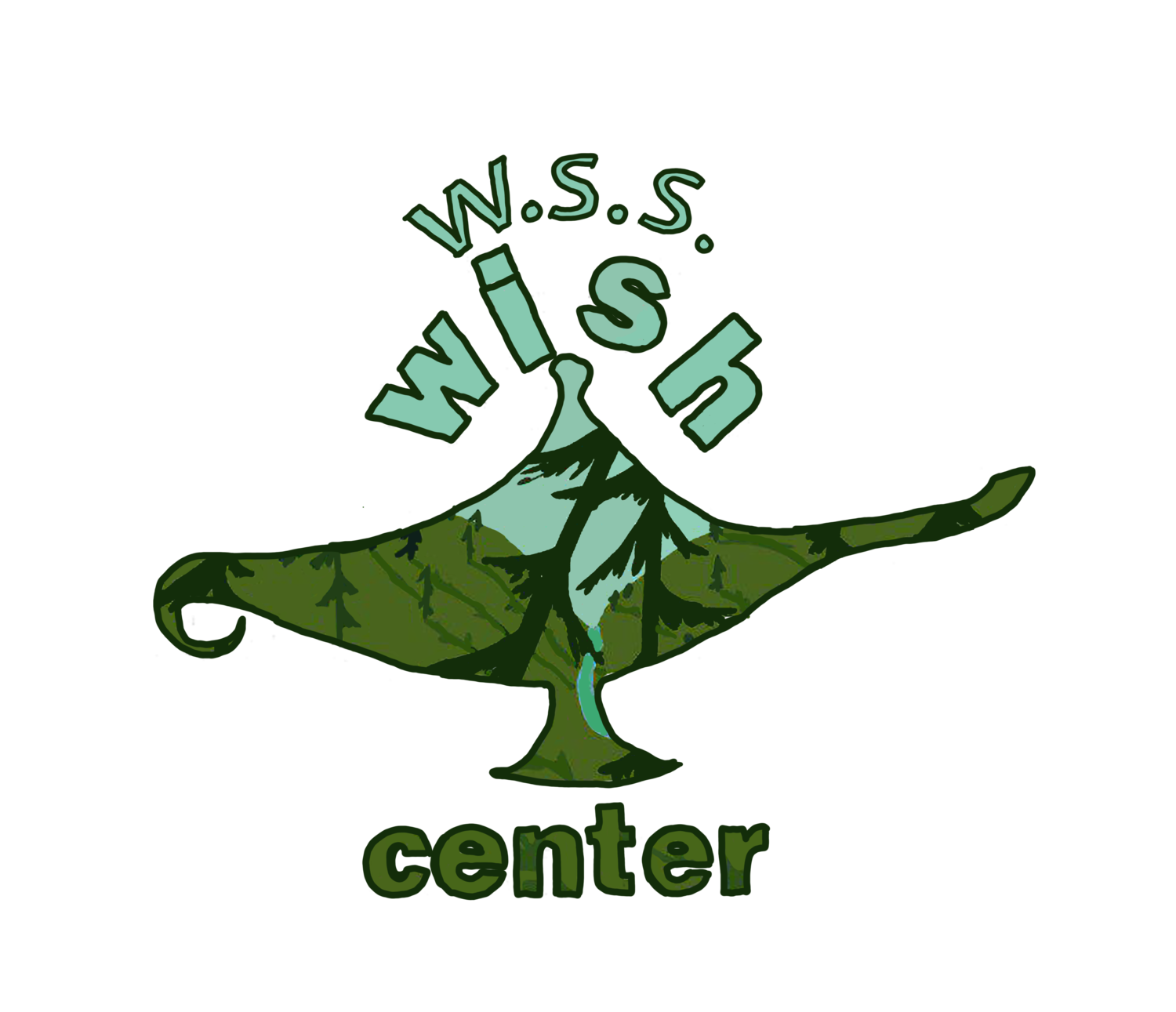WSS WISH Center