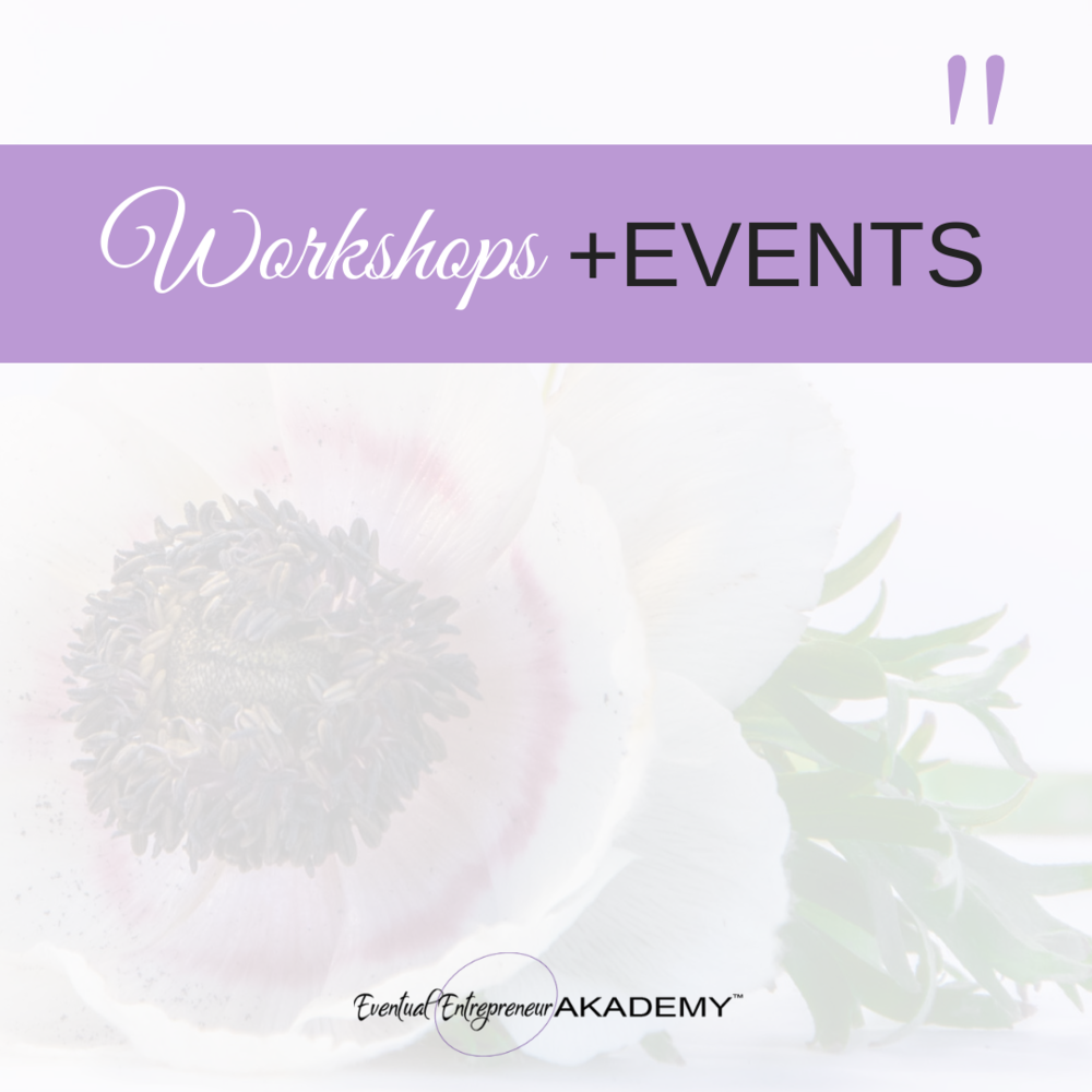 workshops-and-events-eventual-entrepreneur-akademy.png