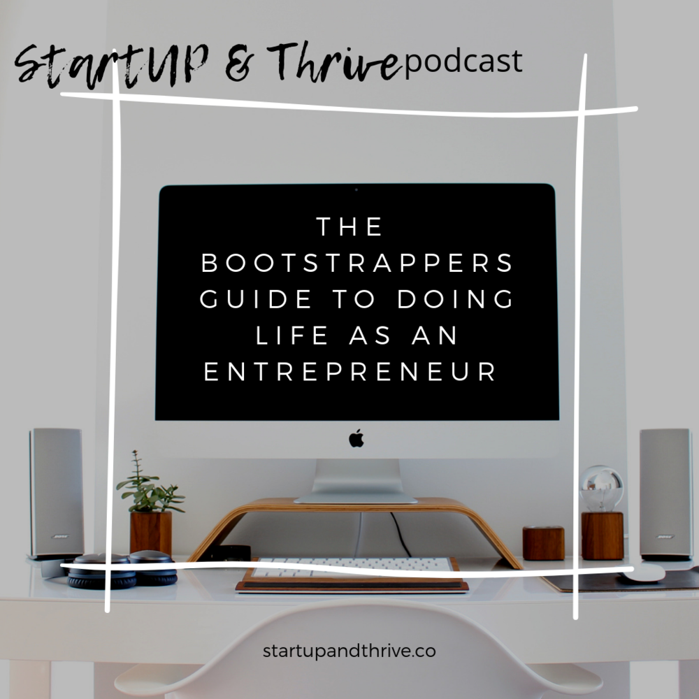 Startup and thrive Podcast remagined-charlene-l-sanders.png