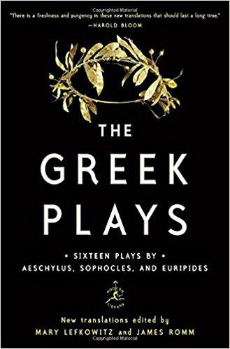 Greek Plays.jpg