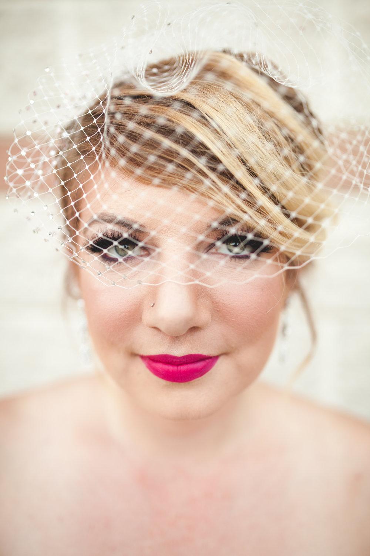 Carly Romeo Photography