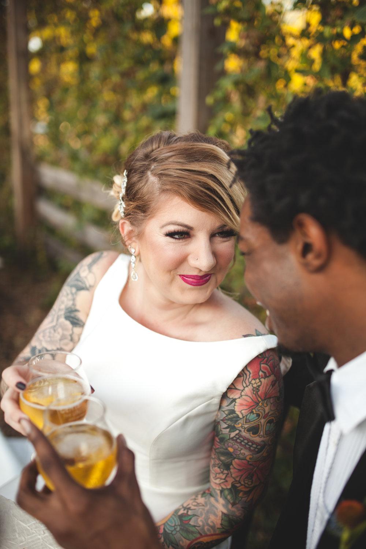 Faux Wedding - 089.JPG.jpg