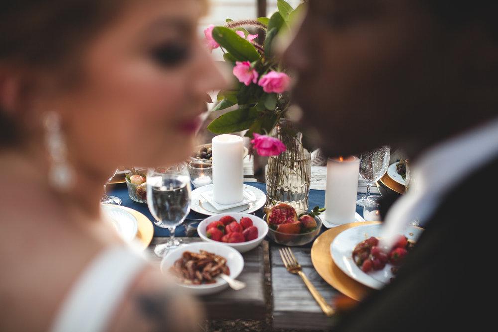 Faux Wedding - 117.JPG.jpg