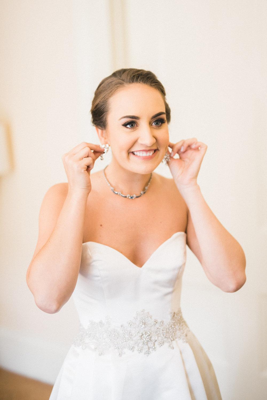 Ben Kristen-All Wedding Photos-0590.jpg