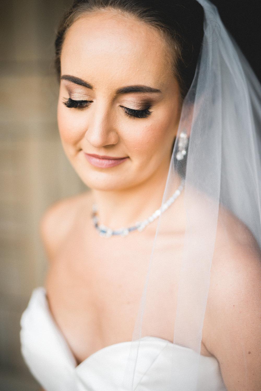 Ben Kristen-All Wedding Photos-0687.jpg
