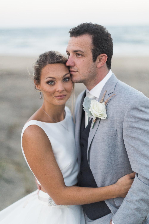 Bride and Groom Portraits-52.jpg