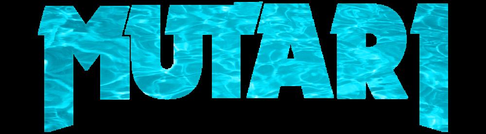 MUTARI WATER.png