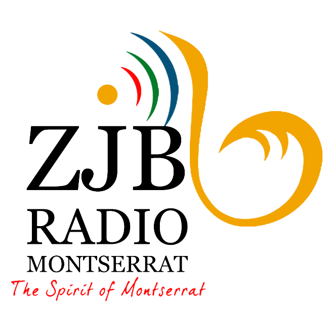 ZJB Radio: Community Radio At Its Best