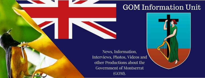 GIU Logo.jpg