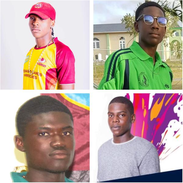 cricket U19.PNG
